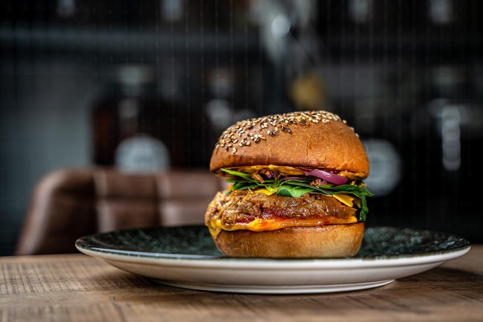 lartchimiste lyon - pulled pork burger.jpg