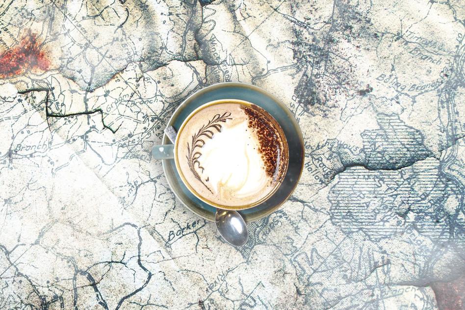 CAPUCCINO - NUAGE CAFE - v2 - fb.jpg