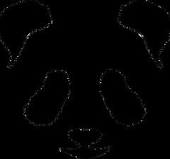 PANDA DIGITAL LOGO - PNG - BLACK.png
