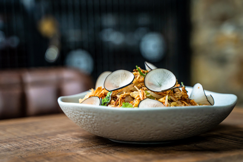 lartchimiste lyon thai salade.jpg