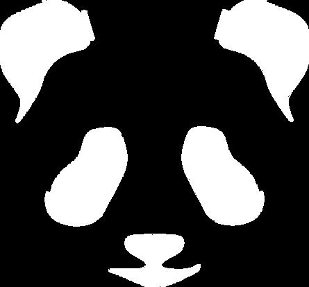pandadigital logo white.png