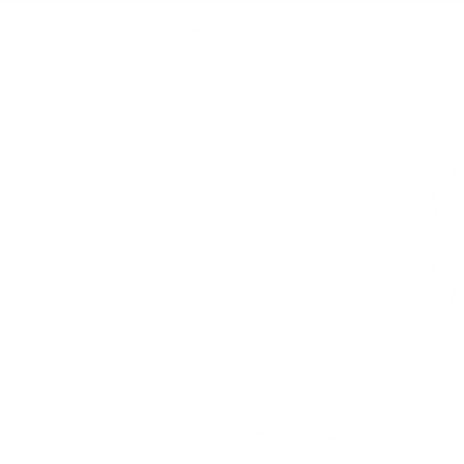 artchimiste - logo blanc solo.png