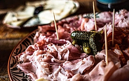 FOOD THUMBNAIL.jpg