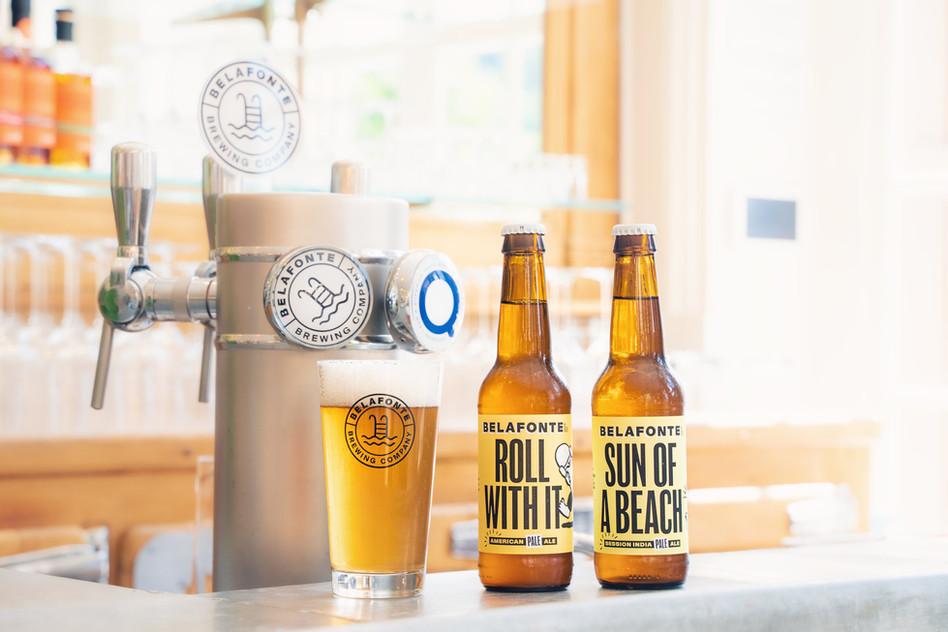 beer day- fb.jpg