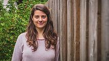 Emily Robertson Headshot.jpg