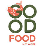 THE GOOD FOOD NETWORK