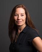 Linda+headshot.jpg