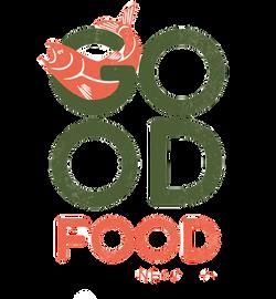 GoodFood_LOGO-salmon_edited