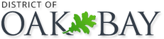 oak-bay-logo.png
