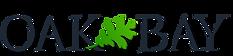 oak-bay-logo.png