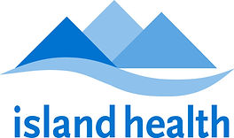 Island_Health_color_high-res.jpg