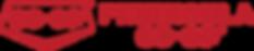 Peninsula Co-Op Red Horizontal Logo.png