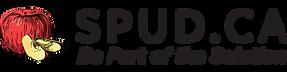 SPUDCA_Logo_Horizontal_Tagline_CMYK_NEW1
