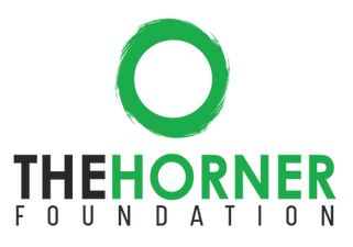 TheHornerFoundation3.png