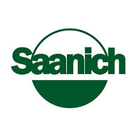 Saanich-Official.jpg