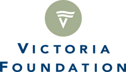 VICFO_LOGO_Vert_NoTag_RGB
