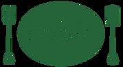 CRFAIR_logo_LG-01__1_-removebg-preview.p