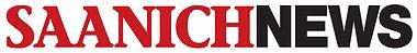 Saanich_News_logo.jpg