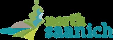 Corp logo - Horizontal sm (1).png