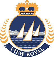 Logo - Town of View Royal.jpg