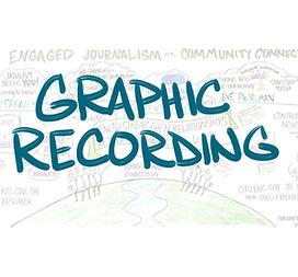 Graphic Recording Service Banner.jpg