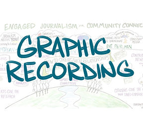 Graphic Recording Service Banner.jpg