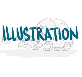 Illustration Service Banner.jpg