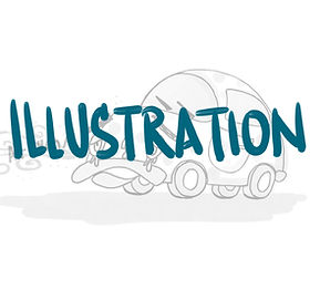 Illustration Service Banner.jpg