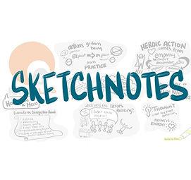 Sketchnotes Service Banner.jpg