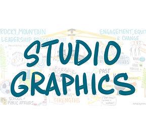 Studio Graphics Service Banner.jpg