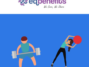 Benefits of strength training and how it helps your health!