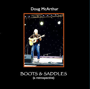 Boots front cover 5 (1 of 1).jpg