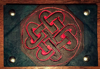 red heart (1 of 1).jpg
