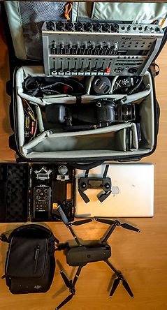 portable gear (1 of 1).jpg