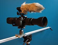 Camera-rig-with-slider.jpg