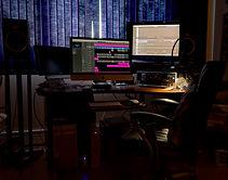 Studio 1 (1 of 1).jpg