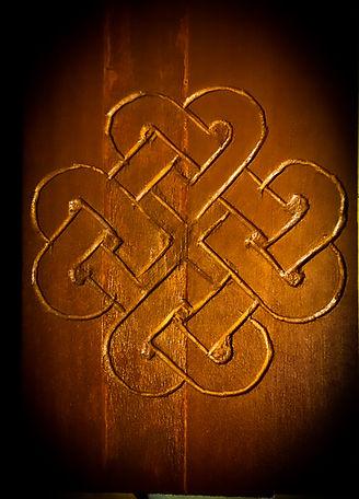 Carve a Celtic Heart (1 of 1).jpg