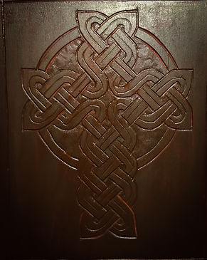 Celtic Cross (1 of 1).jpg