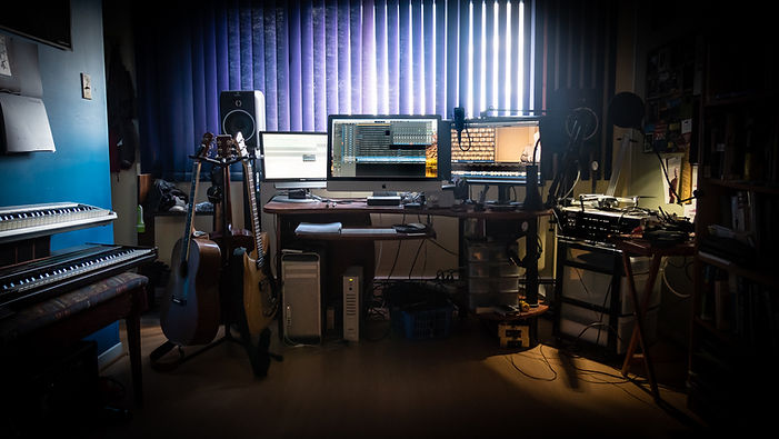 Studio 2 (1 of 1).jpg