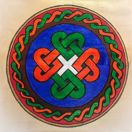 celtic colours (1 of 1).jpg