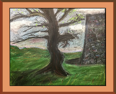 Faerie Tree Pallas (1 of 1).jpg