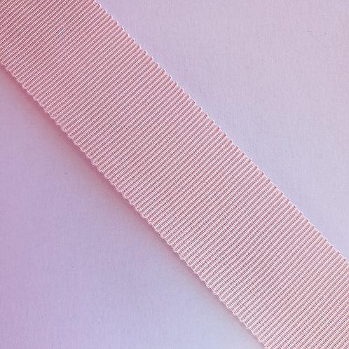 Ripsband 30mm