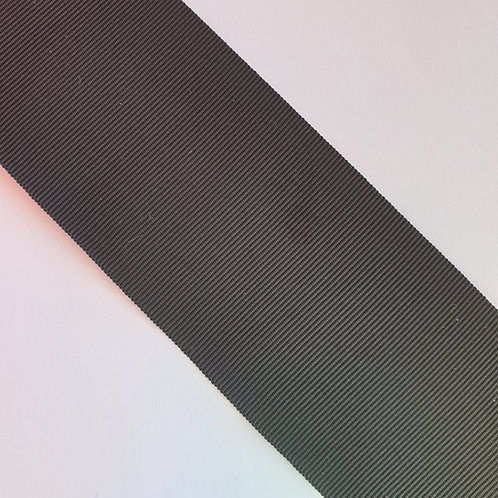 Ripsband 50mm