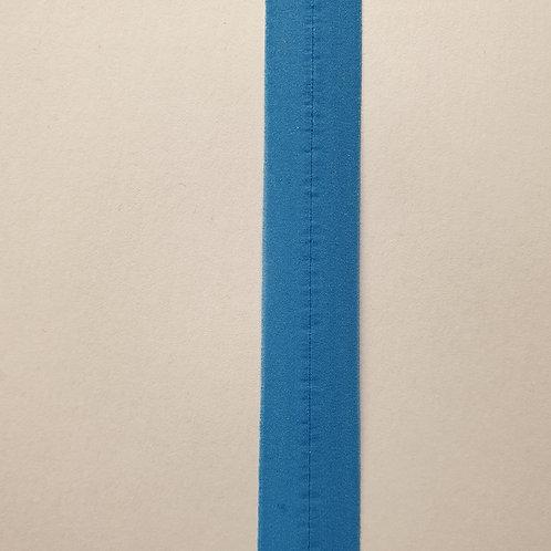 elastisches Einfassband fein 16mm