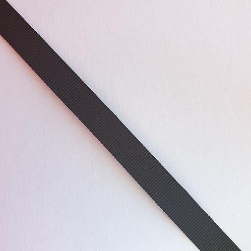 Ripsband 10mm