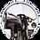 Thumbnail: Overlockmaschine Babylock enlighten