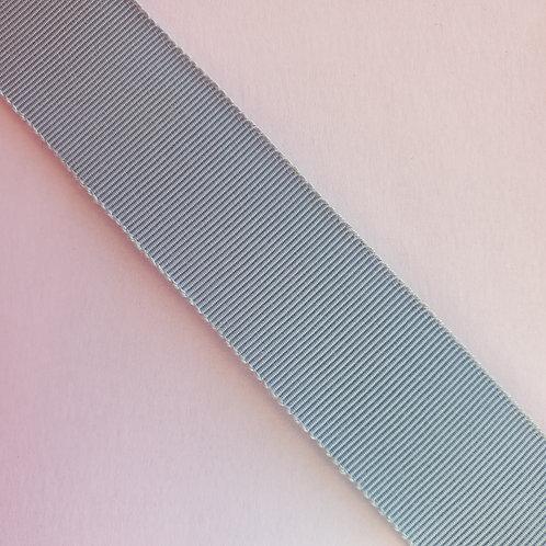 Ripsband 25mm