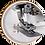Thumbnail: Overlockmaschine Babylock enspire