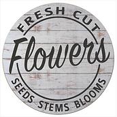 fresh cut flowers.png