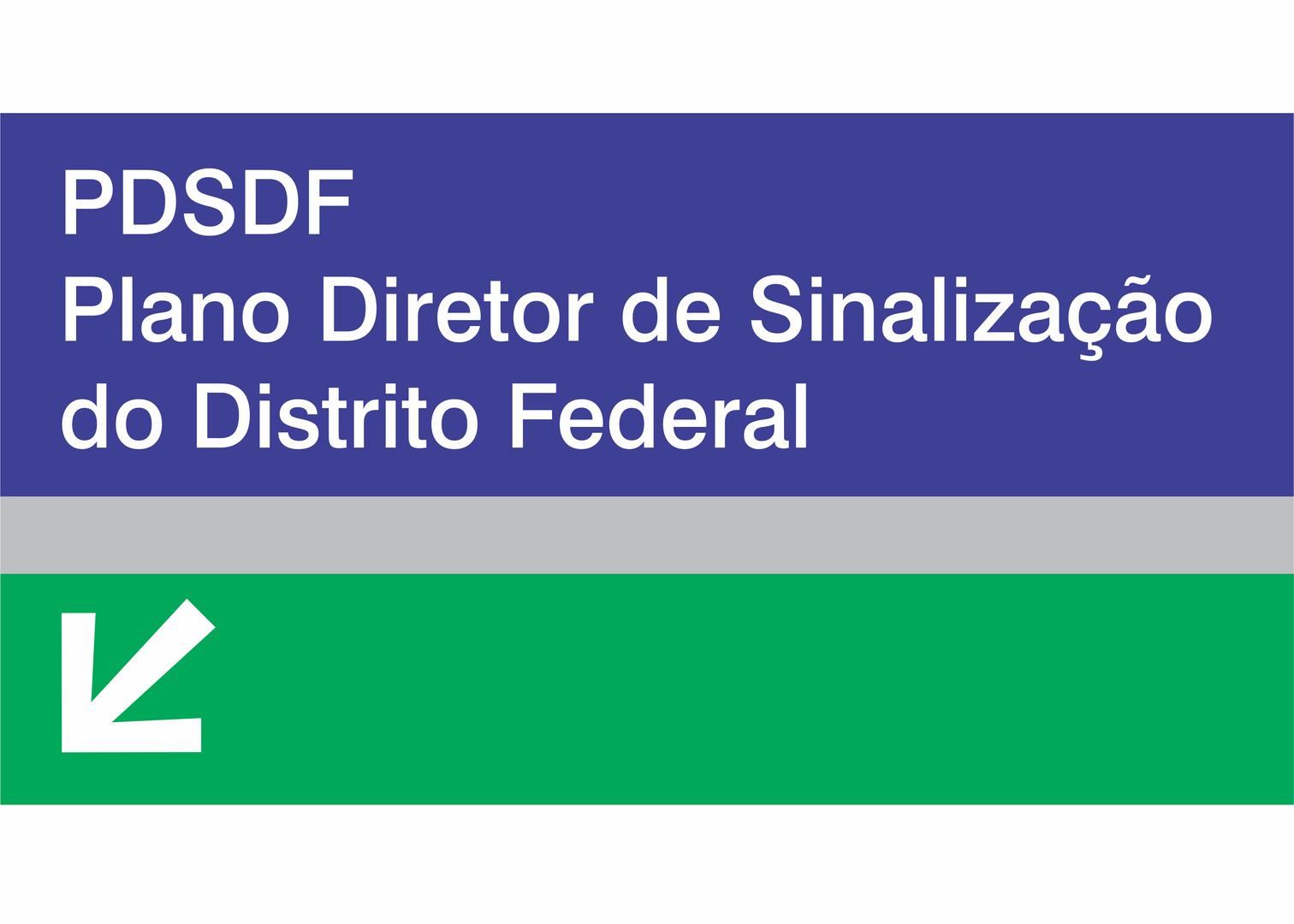 PDSDF sintese para internet 1.png